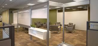 office renovation ideas. office renovation ideas chevron01 e