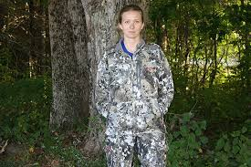 Sitka Size Chart Sizing Sitka Gear For Women The Blog Of The 1800gear Com