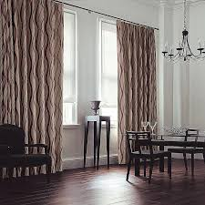 70 inch window curtains elegant curtain astonishing wide window with regard to extra wide curtains decorating