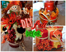 Small Picture Dollar Tree Fall Tablescape Vignettes Im A Big Proponent Of Using