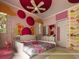 Bedroom Bedroom Interior Design Images Bedroom Interior Doors