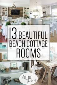 farmhouse beach decor farmhouse coastal decor beach decor for your home 13 farmhouse