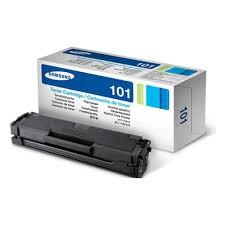 <b>Картридж Samsung MLT-D101S</b>/SEE для ML-2160/2165/SCX ...