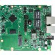 ge wave wireless. COMPEX WPJ428 Multi-function IPQ4028 Embedded Board, 710MHz CPU / 2x GE Port Ge Wave Wireless