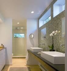Bathroom Burlington Ideas Cool Inspiration Ideas