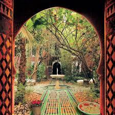 Small Picture Best 25 Interior garden ideas on Pinterest Atrium garden House
