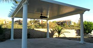 free standing canvas patio covers. Full Image For Free Standing Awning Decks Patio Pergola Residential Awnings Amazing Canvas Covers D