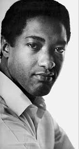 <b>Sam Cooke</b> - Wikipedia