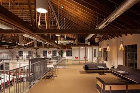 tour stylish office los. Buzzfeed_ Tour Stylish Office Los L