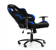 most comfortable computer chair. Worthy Most Comfortable Chair For Console Gaming B86d In Excellent Home Design Trend With Computer T