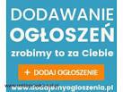 Image result for ogłoszenia livecity.pl