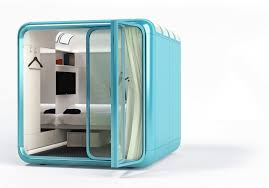 office sleep pod. Perfect Office If Afternoon Naps Are So Beneficial How Can I Sleep At The Office More Inside Office Sleep Pod C