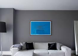 gray paint colorGrey Interior Paint Magnificent 8 InteriorBest Gray Paint Colors