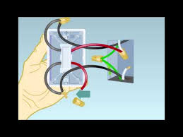 diy install help cadet heat How To Wire A Baseboard Heater With Built In Thermostat How To Wire A Baseboard Heater With Built In Thermostat #81 how to install a baseboard heater with built in thermostat