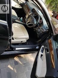 Der showroom online zeigt ihnen eine übersicht über alle modelle. Used Mercedes Benz E Class For Sale At Merchants Automobiles Karachi Showroom In Karachimerchants Automobile