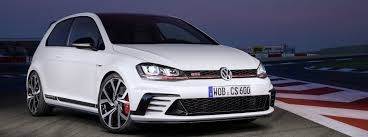 2018 volkswagen e golf release date. wonderful date 40th anniversary vw golf gti clubsport usa release date us arrival  availability in 2018 volkswagen e golf release date