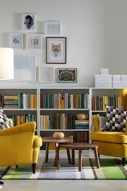 office shelves ikea. Creating Your Dream Library In Home Office Or Living Room Is Easy With  The IKEA Shelves Ikea
