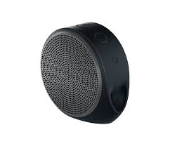 logitech portable speakers. x100 mobile wireless speaker logitech portable speakers r