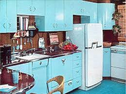 retro kitchen design gallery for vintage and retro kitchen designs retro industrial kitchen design retro kitchen design