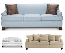 different types of furniture styles. Image Gallery Of Gorgeous Styles Furniture Simple Different Types