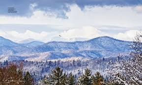cold mountain essay coldsmoke spring photo essay by brian merriam  rob travis photography featured in jan feb wnc magazine eye college essays college application essays cold mountain essay