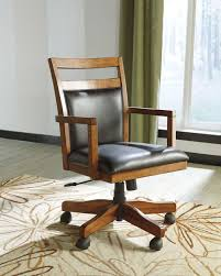 trend home office furniture. Home Office Desk Chairs Page 1 Trends Furniture Regarding Chair Decor 4 Trend