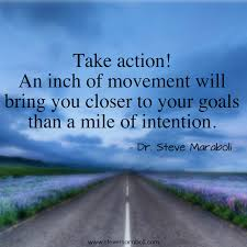 Movement Quotes