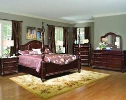 kathy ireland home furniture. Kathy Ireland Home Furniture Pertaining To Bedroom Plan 12 For