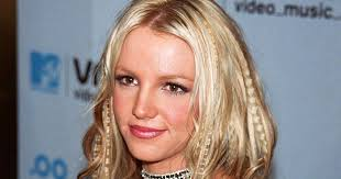 Unauthorized britney spears documentary goes inside conservatorship battle. N Fjgfnpgq2pqm