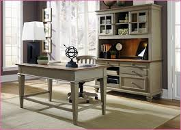 home office furniture collection. Home Office Decor Chairs Organization Setup Desk Ideas Furniture Collection G
