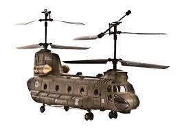Купить <b>радиоуправляемый вертолет Syma Boeing</b> CH-47 ...