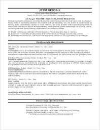 Examples Of Great Resumes A Great Resume Example Great Resumes Fast ...