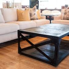 Urban Home 20 s & 47 Reviews Furniture Stores 2801