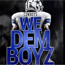 Dallas Cowboys Quotes For all Dallas Cowboys Fans Dallas Cowboys Pinterest Cowboys 21