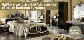 Bedroom Italian Luxury Bedroom Furniture Incredible On Intended 11 Italian  Luxury Bedroom Furniture
