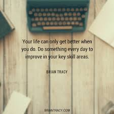 Sales Quote Of The Day Classy 48 Motivational Sales Quotes To Inspire Success Brian Tracy