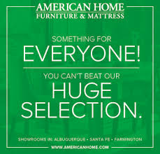 American Home Current Ads American Home
