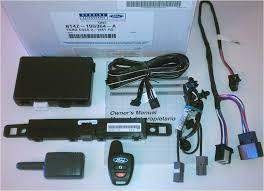 2004 f150 remote start wiring diagram 2004 wiring diagrams 2003 f150 remote starter wiring diagram 2003 auto wiring diagram