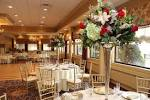 Ballroom - Weddings, Social Events, Corporate Banquets and 18 Hole ...