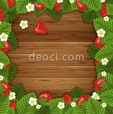 Designs For Decorating Files Fascinating Vector Art Archives DEOCI DEOCI Free Download Vectorcdr