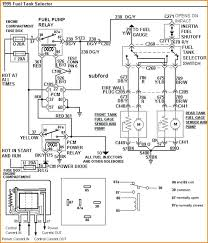 2003 ford f250 trailer wiring harness diagram f 350 library o ford f450 trailer wiring diagram 2003 ford f350 trailer wiring diagram f 350 co