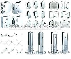shower glass door hinges frameless enchanting glass shower door hinges door pivot hinge for glass door
