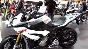 2018 bmw s1000xr. contemporary bmw 2018 bmw s1000 xr special lookaround le moto around the world intended bmw s1000xr 2