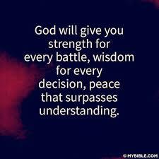 Inspirational Biblical Quotes Inspirational Quotes Images awesome inspirational bible quotes 61