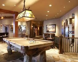 billiard room lighting. Game Table Lighting Amazing Traditional Pool Ideas Fixtures . Billiard Room T