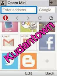 Download Firmware Download New Opera Mini 8 0 For All Nokia Java