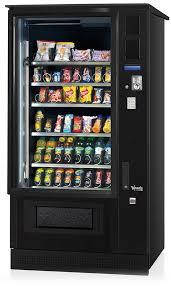 Outdoor Vending Machine Enclosures Amazing Outdoor Vending Machines