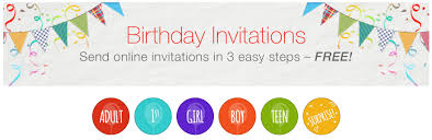 Free Online Party Invitations Just For Fun Roller Rinks