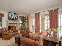 decorating living room ideas on a budget. Budget Living Room Decorating Ideas For Worthy Excerpt Small Sitting Popular On A N