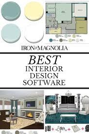 Interior Design Business Software Interior Design Software For The Coolest Designers Free